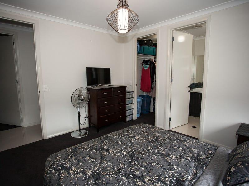 2 Dianella Street, Wangaratta, Vic 3677