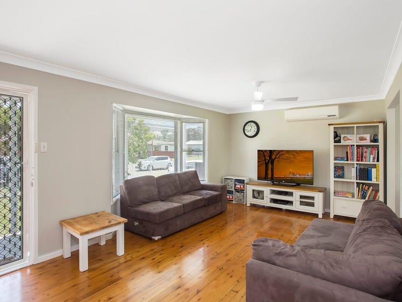 9 Kalingo Street, Bellbird, NSW 2325