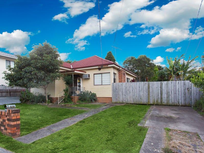 46 Hardwicke Street, Riverwood, NSW 2210