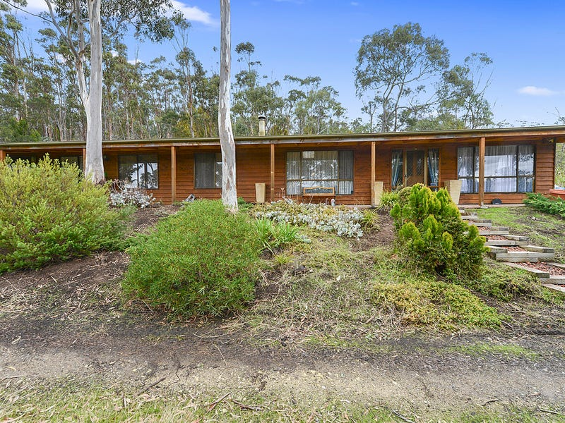 130 Valleyfield Road, Sorell