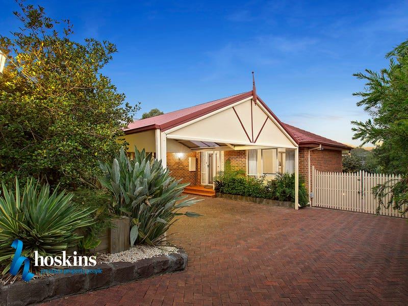 69 Little John Road, Warranwood, Vic 3134