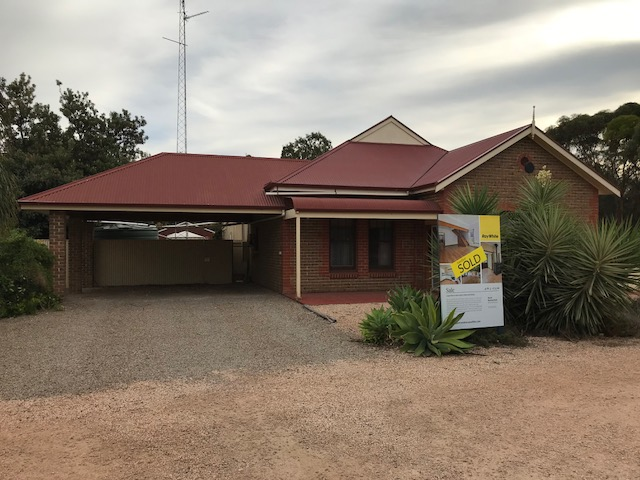 24 West Terrace, Kadina, SA 5554