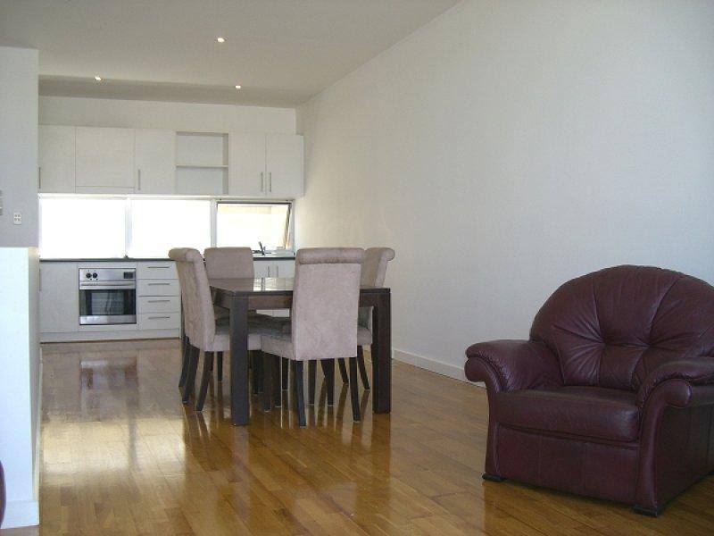 2 Bubb Lane, Adelaide, SA 5000