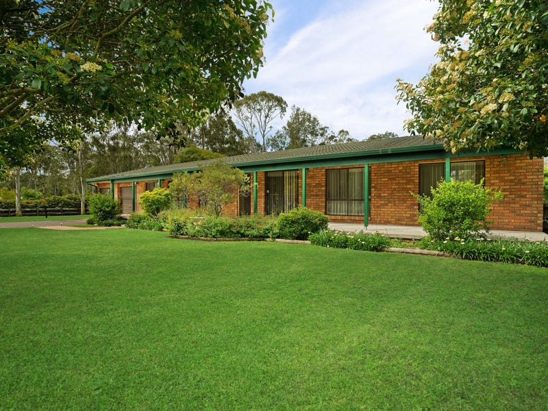 84 Brandy Hill Drive, Brandy Hill, NSW 2324