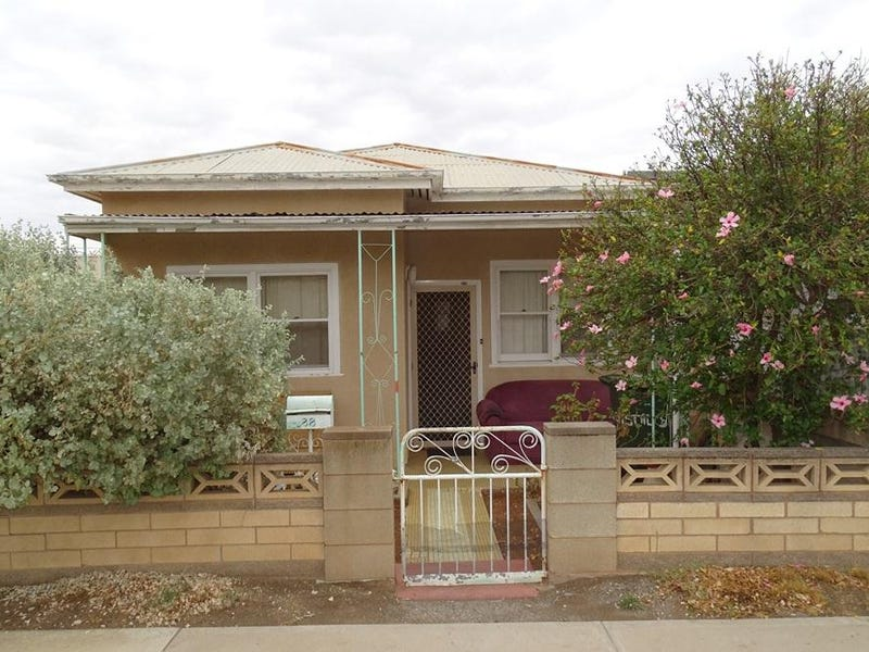 88 Crystal Street, Broken Hill, NSW 2880