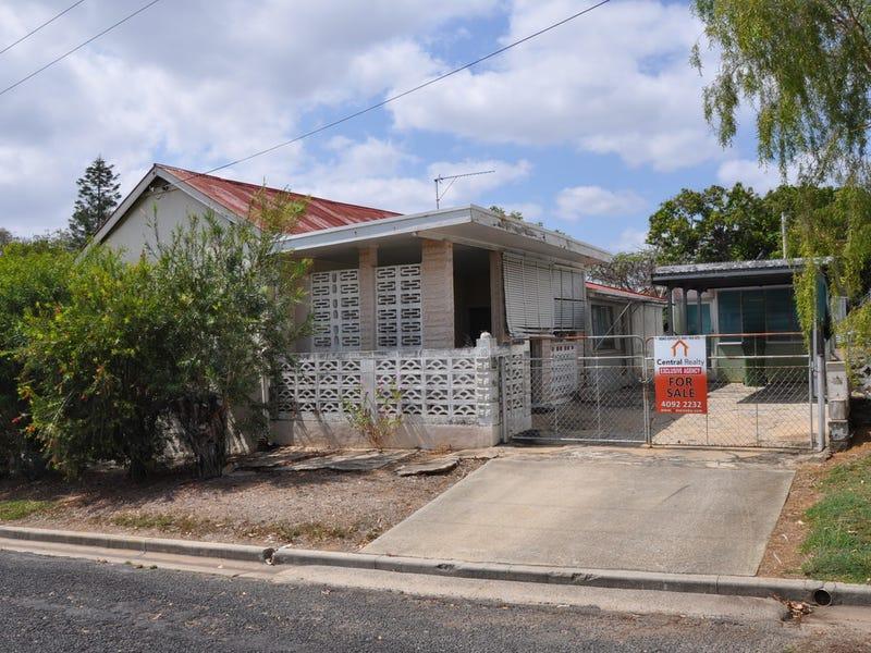 10 Middlemiss Street, Mareeba, Qld 4880