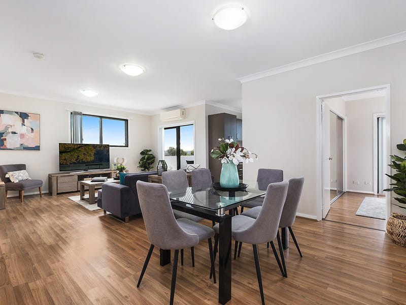 217B/1 Hawkesbury Road, Westmead, NSW 2145