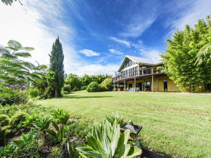 400 Centenary Drive, Clarenza, NSW 2460