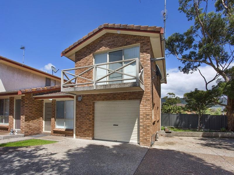 5/14 Railway Street, East Corrimal, NSW 2518