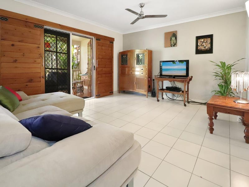 7/176 Spence Street, Bungalow, Qld 4870