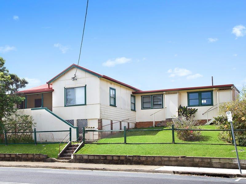 2 Kent Street, Nambucca Heads, NSW 2448