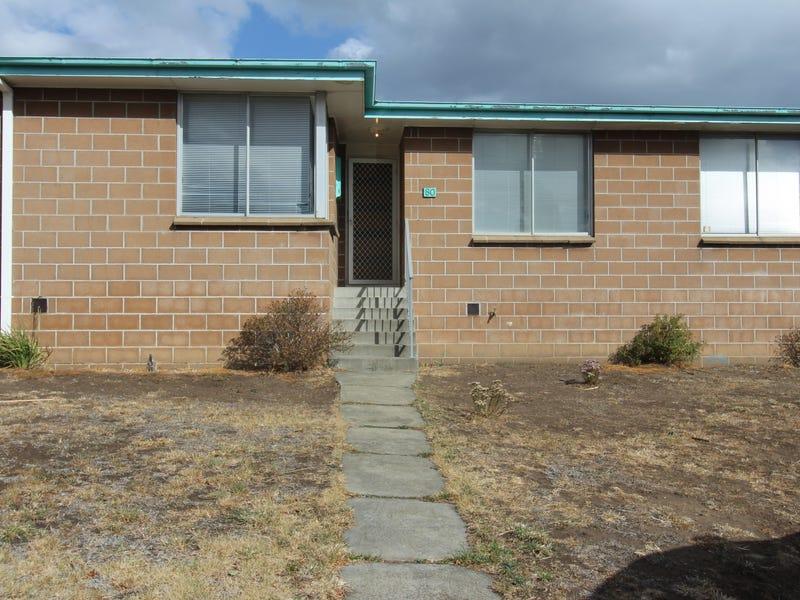 80 Finlay Street, Bridgewater, Tas 7030