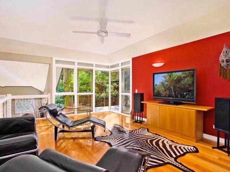96A Macpherson Street, Cremorne, NSW 2090