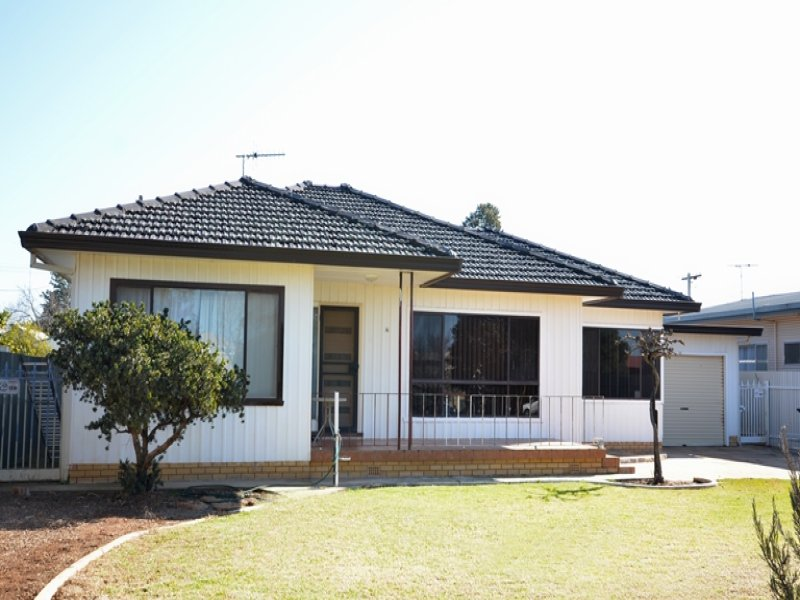 46 Mirrool Avenue, Yenda, NSW 2681