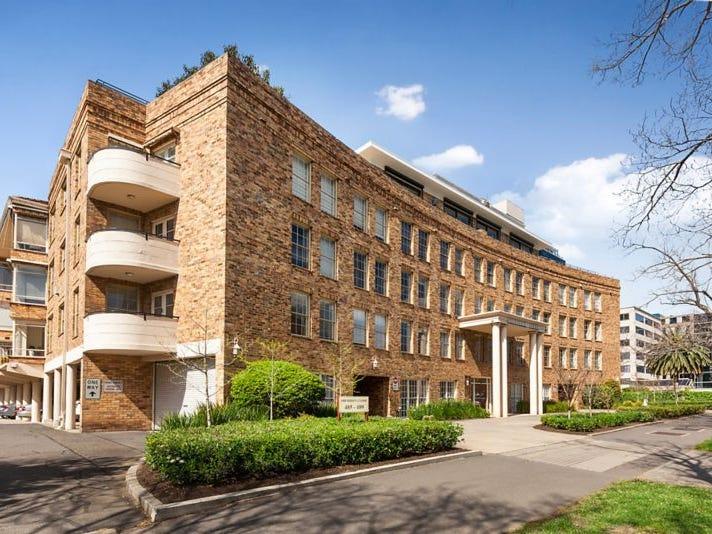 60/485 St Kilda Road, Melbourne, Vic 3004