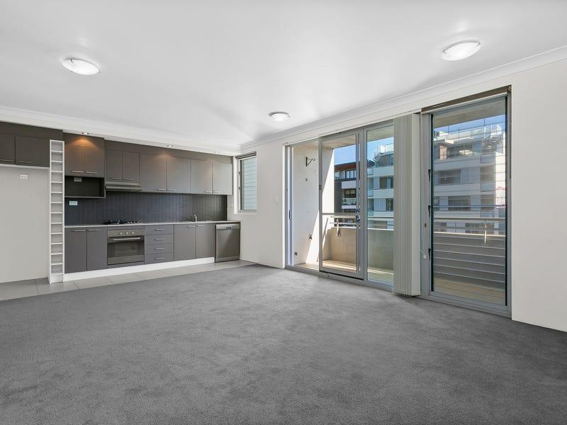 14/505-507 Bunnerong Road, Matraville, NSW 2036