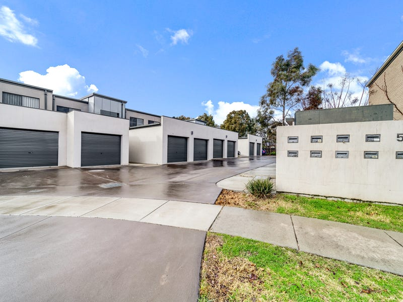6/52 Jeff Snell Crescent, Dunlop, ACT 2615