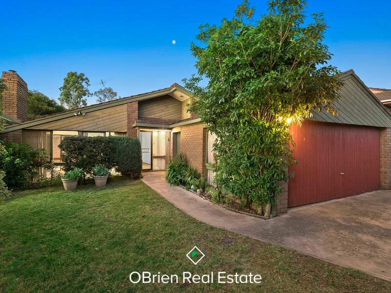 5 Charles Green Avenue, Endeavour Hills, Vic 3802