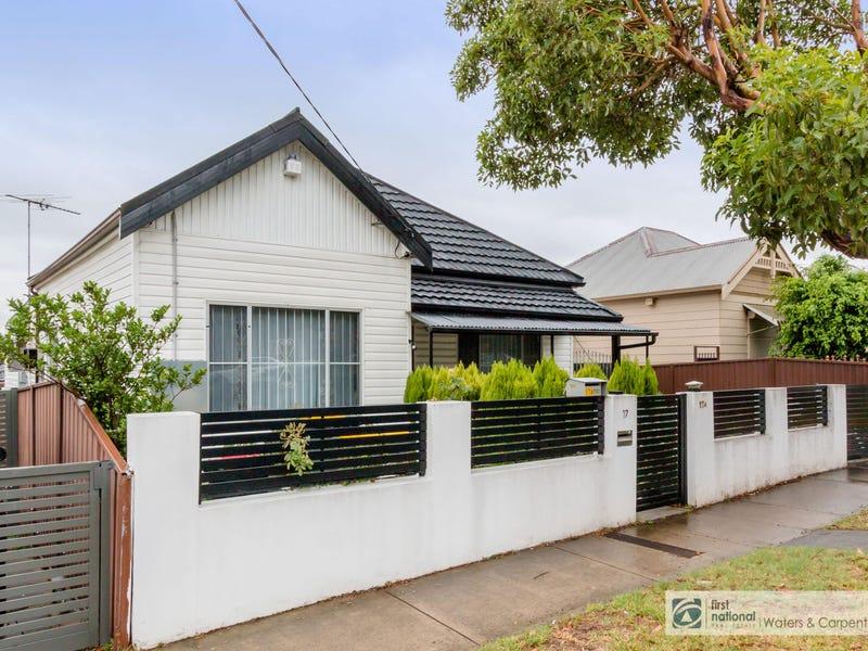 17 Chiswick Road, Auburn, NSW 2144