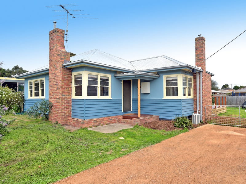 132 Beacon Point Road, Clifton Springs, Vic 3222