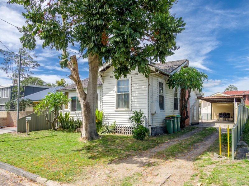 85 Booker Bay Road, Booker Bay, NSW 2257