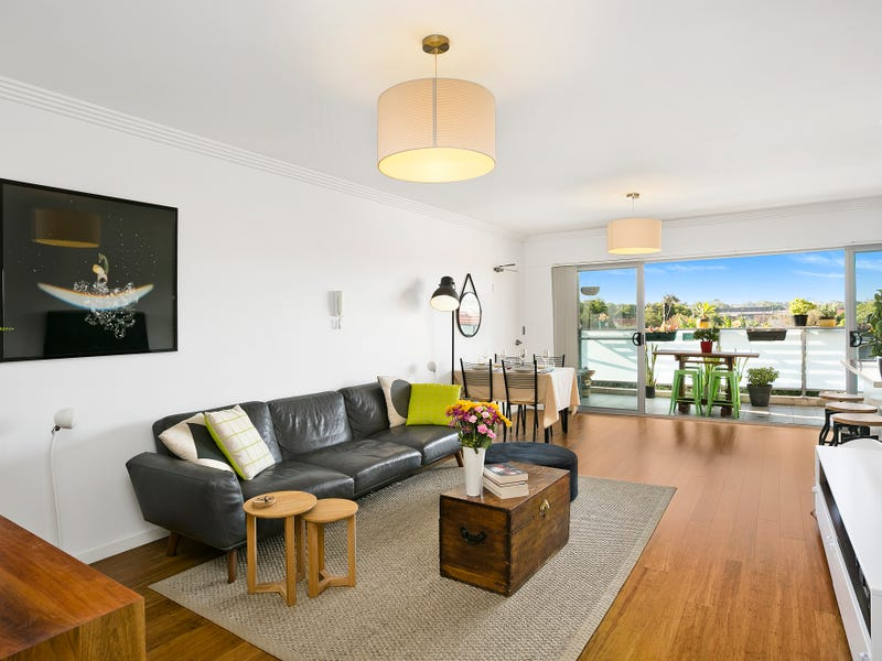 3/295 Victoria Road, Marrickville, NSW 2204
