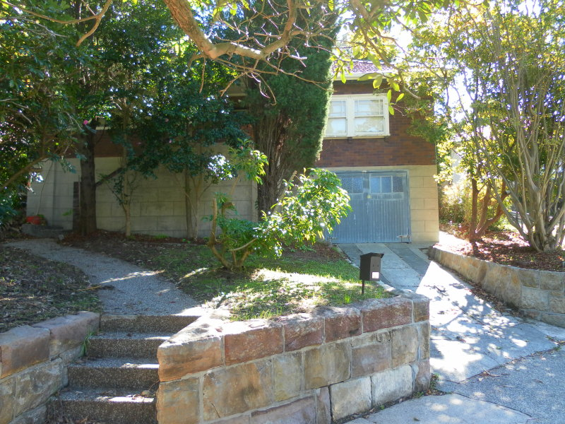 37 Canberra Ave, St Leonards, NSW 2065