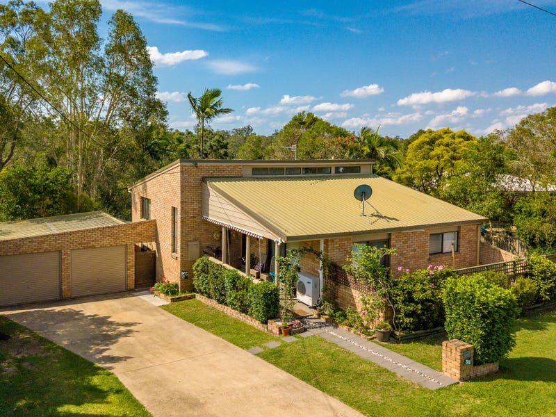 36 Barton Road, Victory Heights, Qld 4570