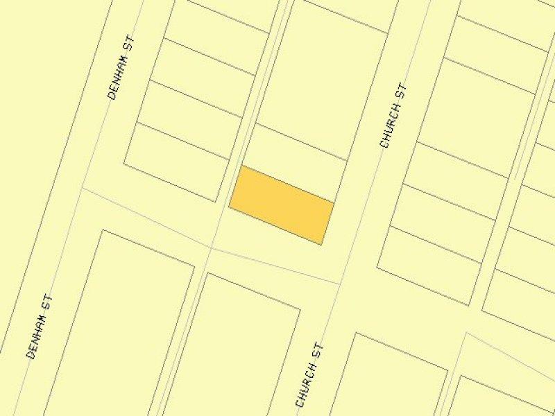 Address available on request, Peranga, Qld 4352