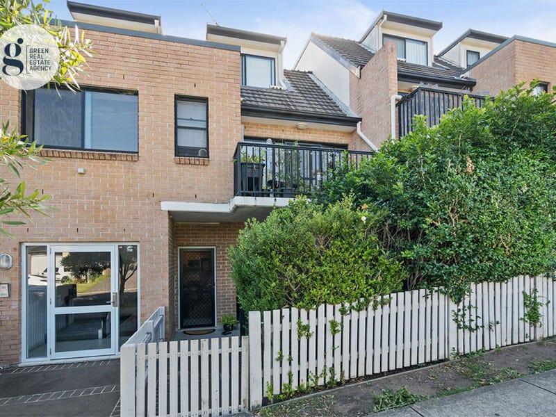 15/1 Barden Street, Northmead, NSW 2152