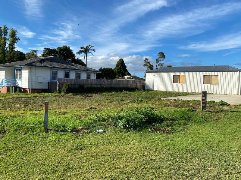 8 Stephen Street, Wauchope, NSW 2446