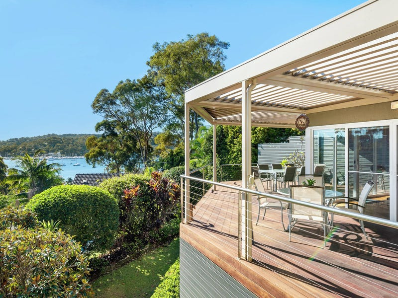 9 Loquat Valley Road, Bayview, NSW 2104