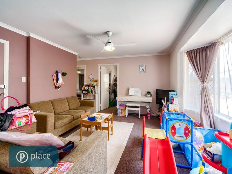 63/135 Bage Street, Nundah, Qld 4012