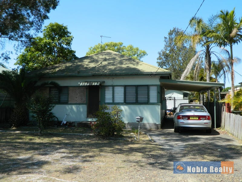 30 Cross Street, Forster, NSW 2428