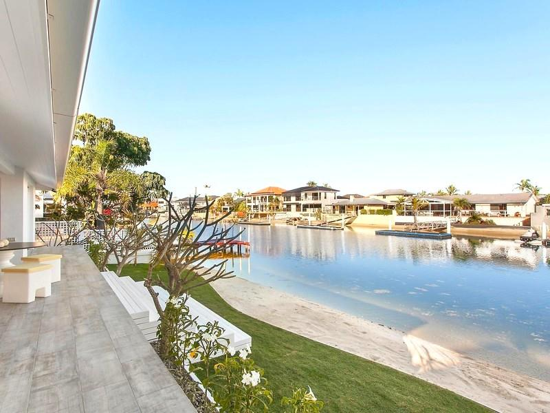 6 Viking Court, Paradise Waters