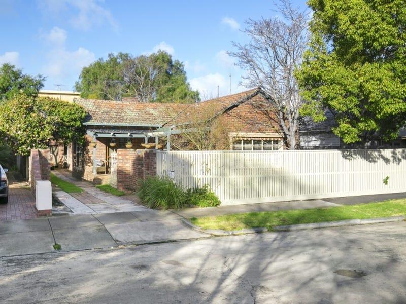 3 Stradling Avenue, Geelong, Vic 3220