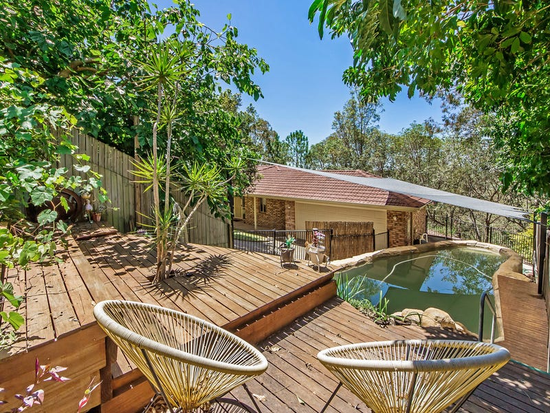 27 Crestridge Crescent, Oxenford, Qld 4210