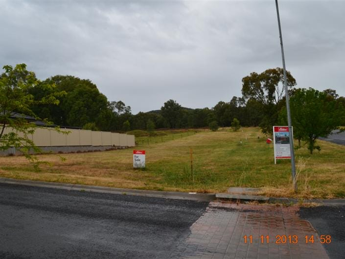 11 The Rise, Tumut, NSW 2720