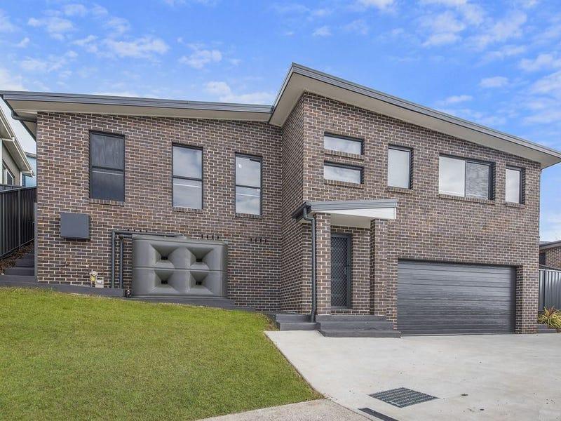 177 Wyndarra Way, Koonawarra, NSW 2530