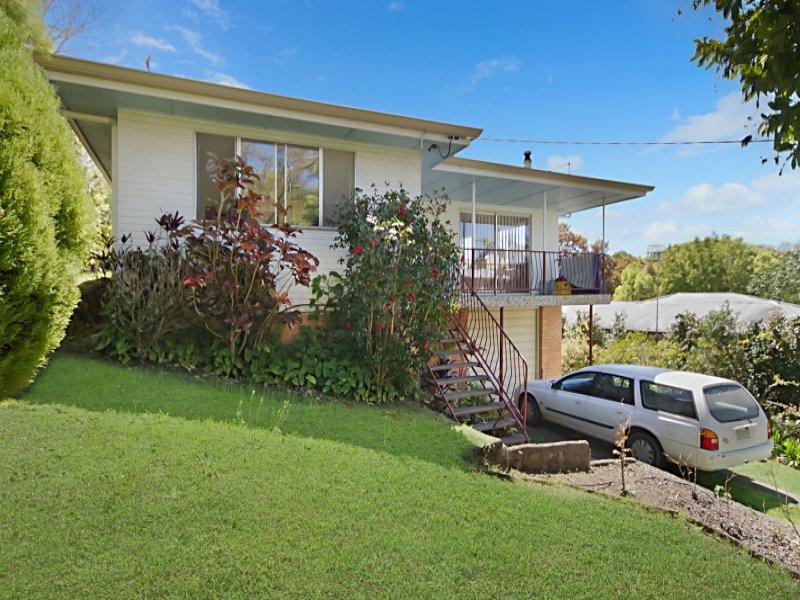 2 Edward Street, Bray Park, NSW 2484