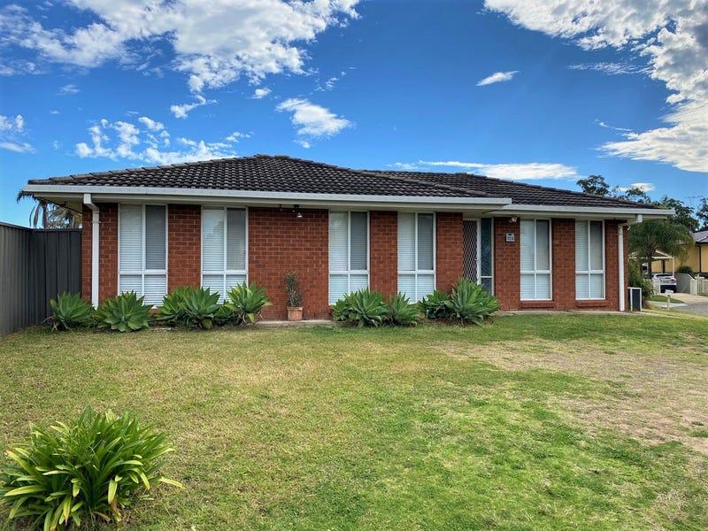 27 Dermont Street, Hassall Grove, NSW 2761