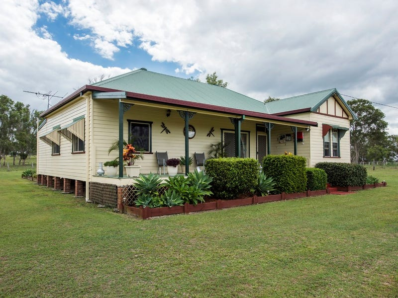 86 Boormans Lane, Southgate, NSW 2460