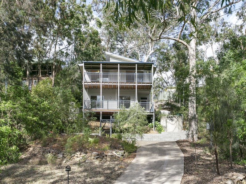 5946 Wisemans Ferry Rd, Gunderman, NSW 2775
