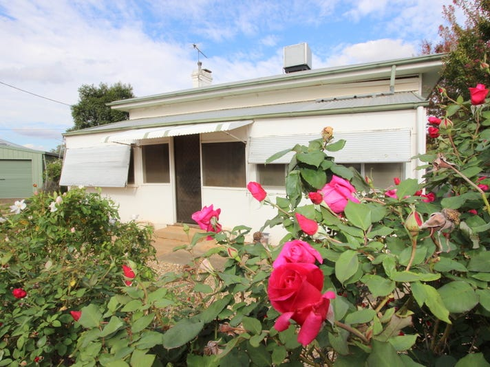 78 Austral Streeet, Temora, NSW 2666