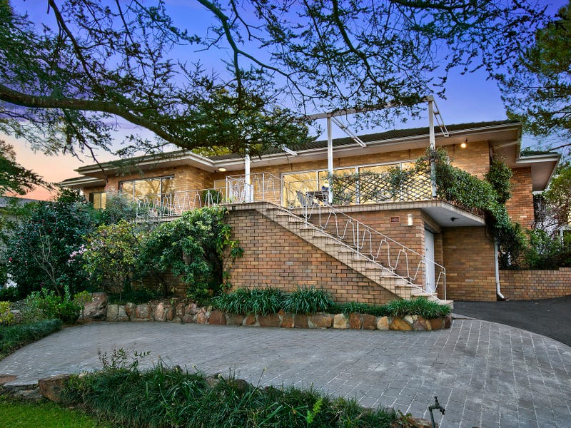 9 Cobran Road, Cheltenham, NSW 2119