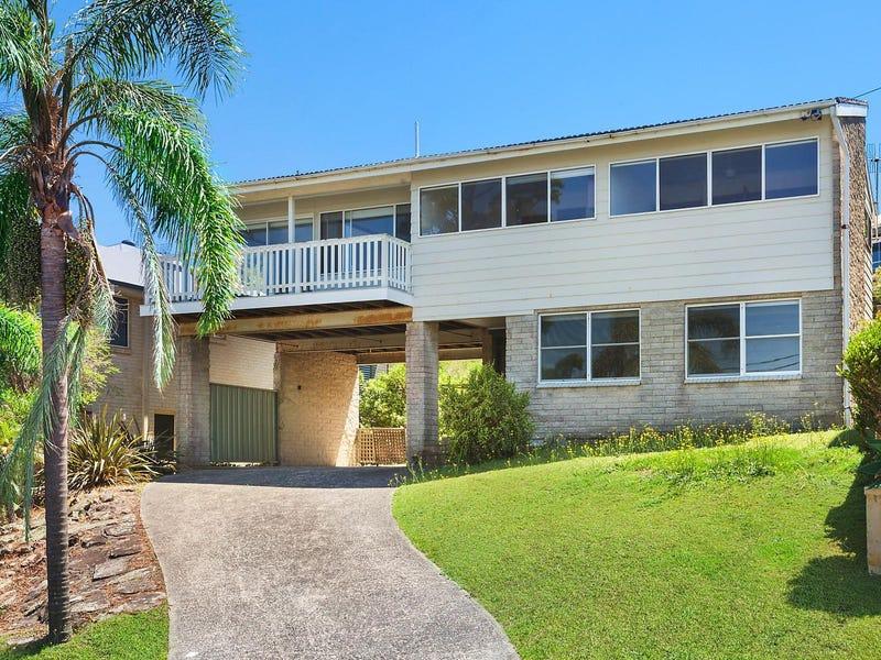 7 Lavinia Street, Forresters Beach, NSW 2260