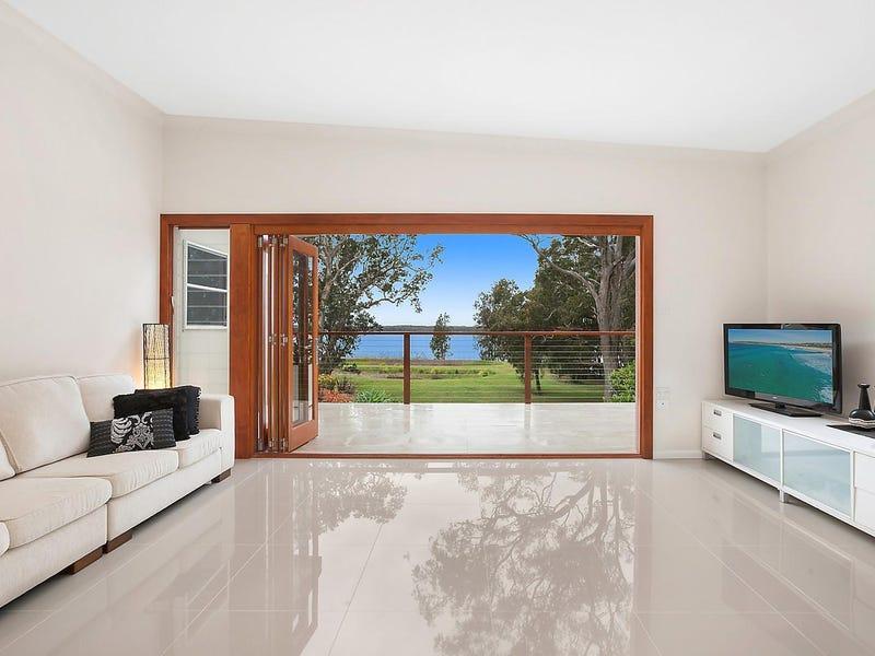 83 Sunrise Avenue, Halekulani, NSW 2262