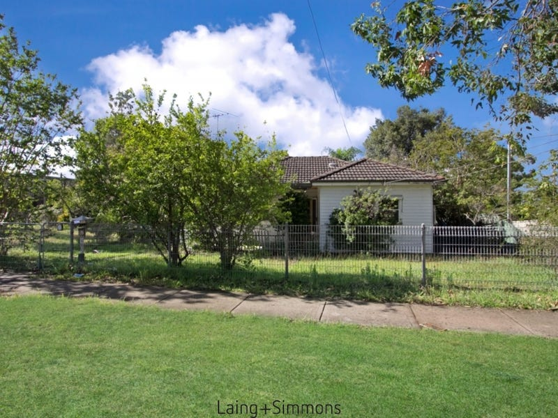 17 Caloola Road, Constitution Hill, NSW 2145
