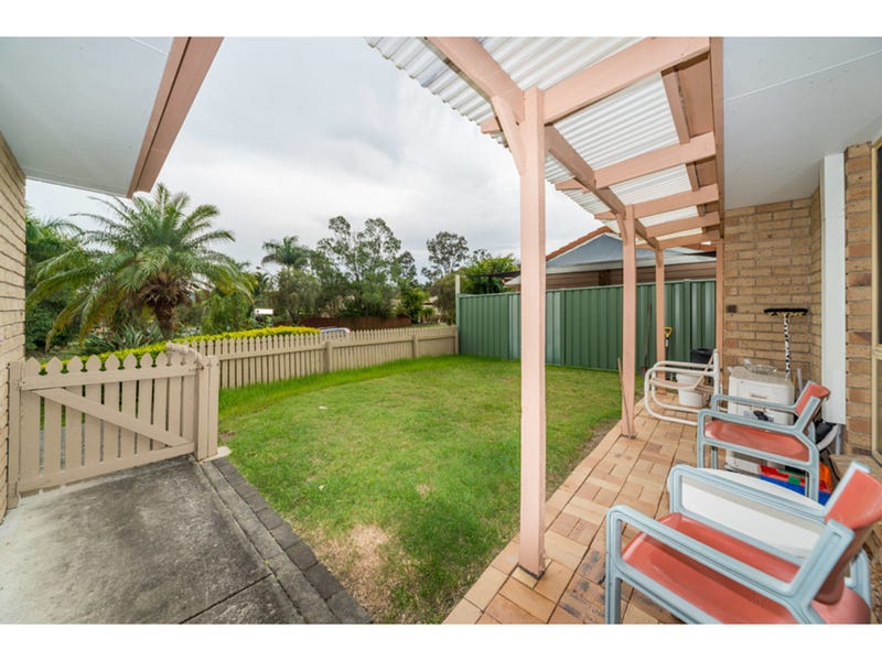 2/18 Artists Avenue, Oxenford, Qld 4210