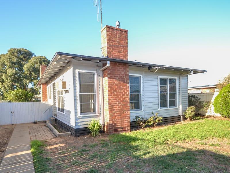 1 Garden Crescent, Echuca, Vic 3564